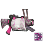 90px-S2_Weapon_Main_.52_Gal_Deco