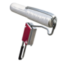 90px-S2_Weapon_Main_Flingza_Roller